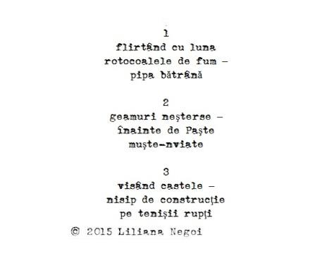 haiku page 21